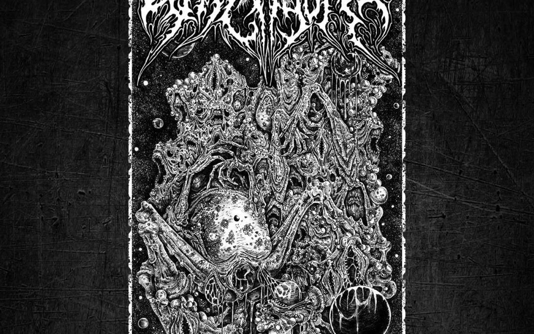 TRACK PREMIERE: Witchgöat – Beyond the Soil of the Dead