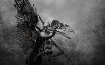 Vanha – Melancholia