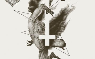 EXCLUSIVE FULL ALBUM STREAM: Dim Aura – The Triumphant Age of Death