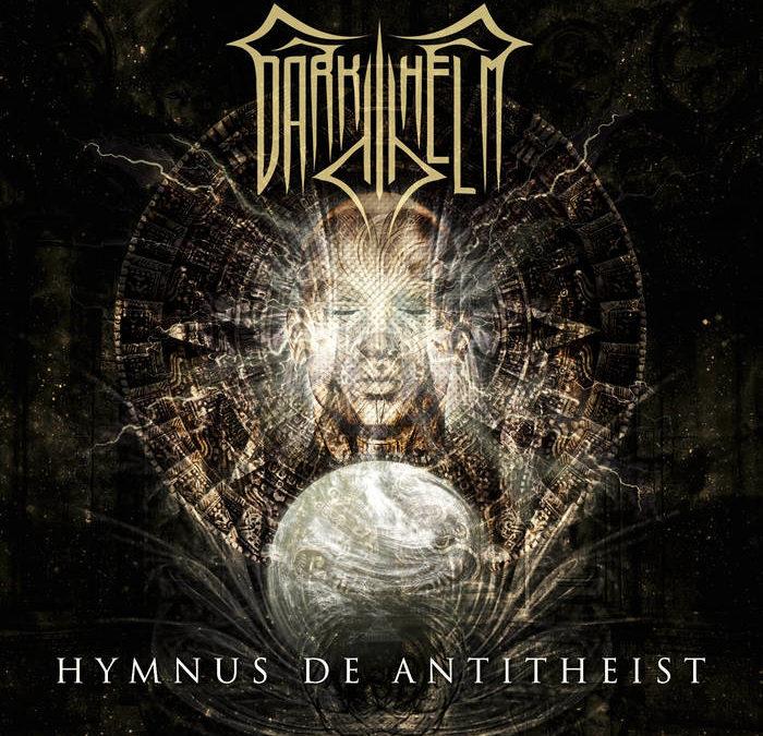 Dark Helm – Hymnus De Antitheist