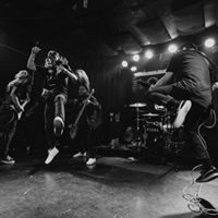 5 Thoughts about Knocked Loose/The Acacia Strain/Harm's Way/Higher Power/sanction at Elevation