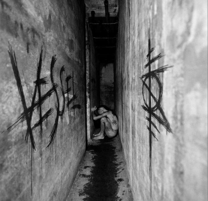 Theories – Vessel