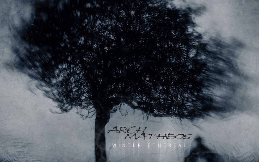 Arch/Matheos – Winter Ethereal