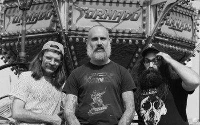 INTERVIEW with SHAWN KNIGHT of CHILD BITE – By JGILBERT