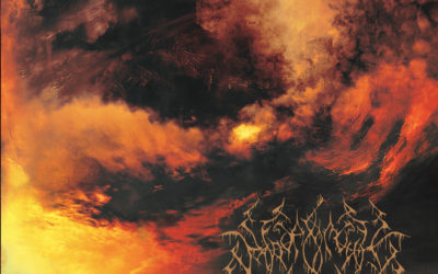 Wardaemonic – Acts of Repentance