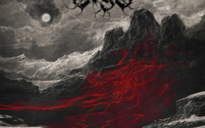 Orgg – The Great White War