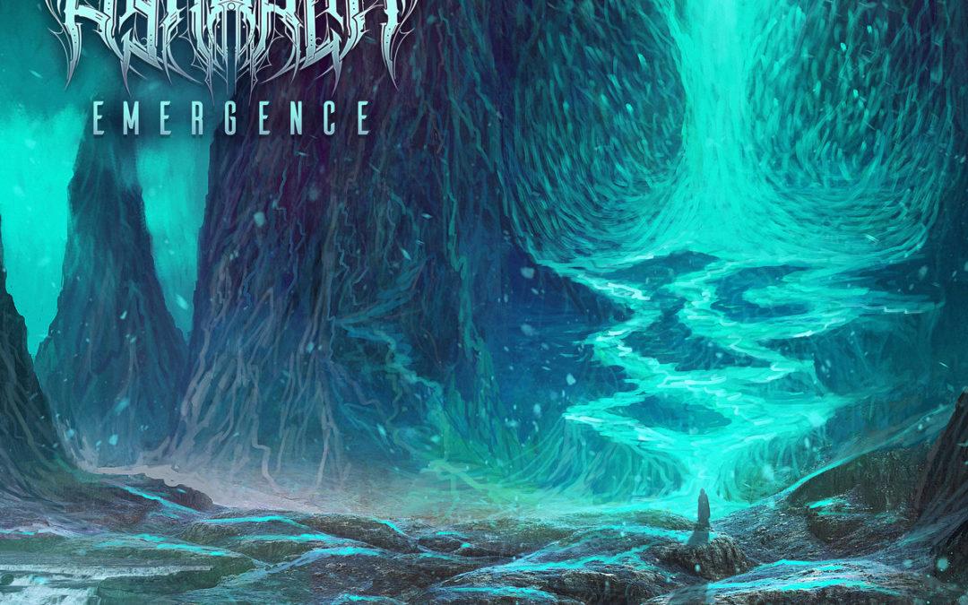 Symbolik – Emergence