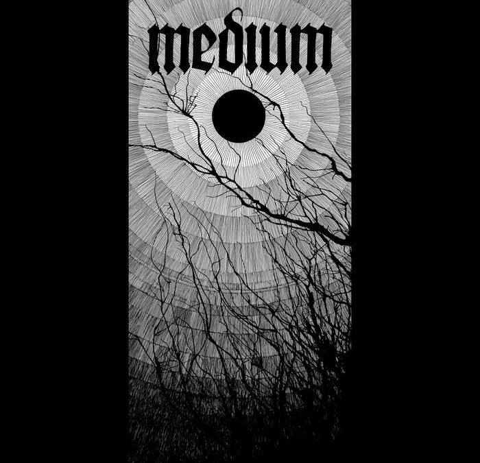 Medium – Medium