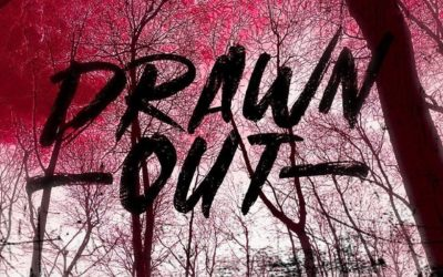 Drawn Out – Trapped in a Prison