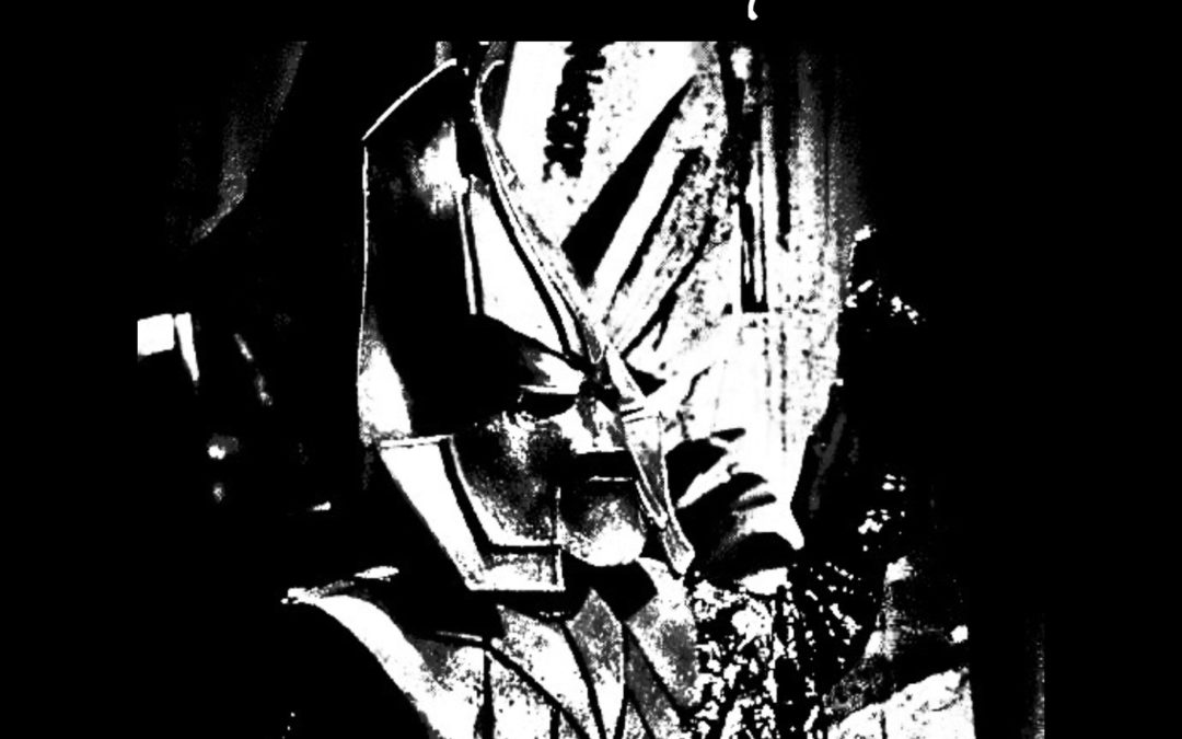 Sutekh – Force Of Will