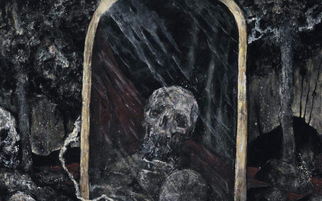 Invocation – Attunement to Death