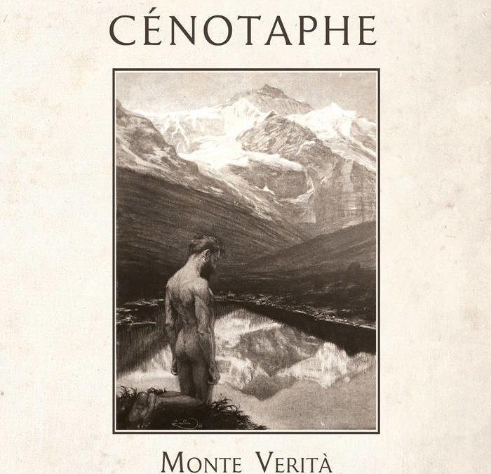 Cénotaphe – Monte Veritá