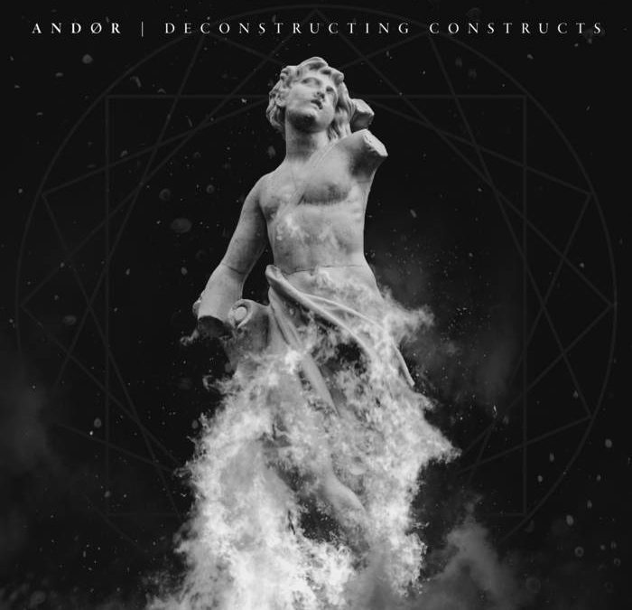 Andor – Deconstructing Constructs