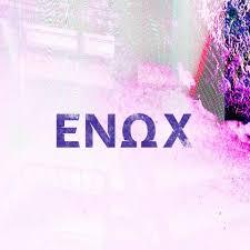 Enox – Sequence (single)