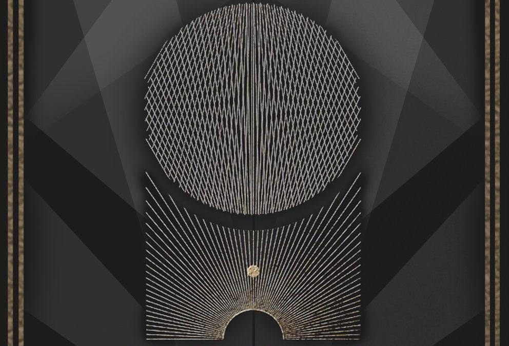 Black Falcon – Ego Mortem Machina