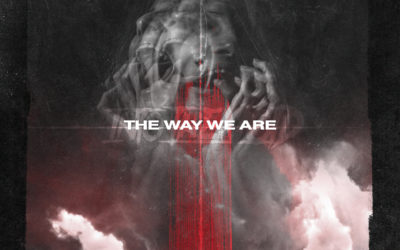 Into The Void – The Way We Are