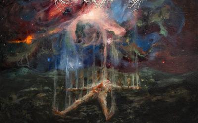 Atræ Bilis – Divinihility