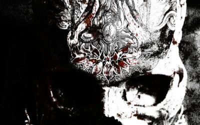 Blight – Temple of Wounds