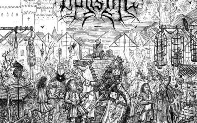 Uprising – II