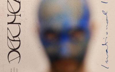 FULL ALBUM STREAM: Derhead – Irrational I