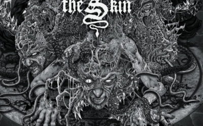 Shed the Skin – The Forbidden Arts