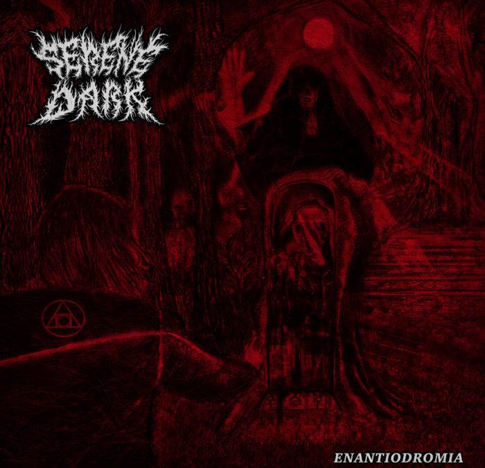 Serene Dark – Enantiodromia