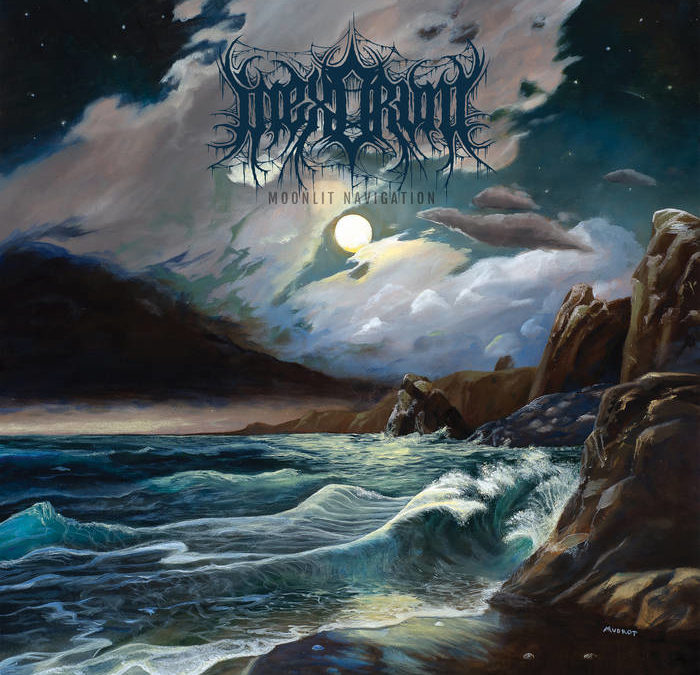 Inexorum – Moonlit Navigation