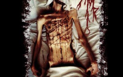 Morto – Subsistencia Pesimista, Explorando el concepto del vacío