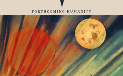 Yovel – Forthcoming Humanity