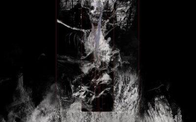 VIDEO PREMIERE: Cult Burial – Dethroner