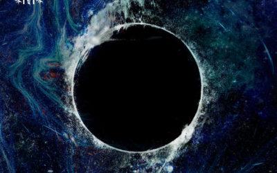 0-NUN – The Shamanic Trilogy