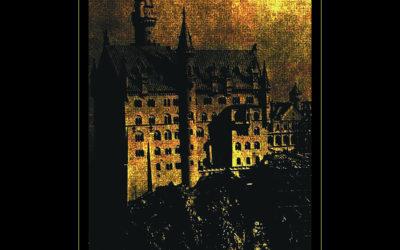 FEATURE: Sacrilegious Crown – Culto II: Under The Blasphemous Spirits