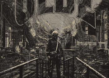 Olde – Pilgrimage