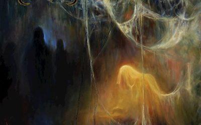 TRACK STREAM: Necrogod – Bringers of Blasphemy