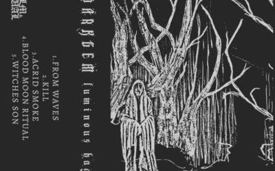 Darkgem – Luminous Hag