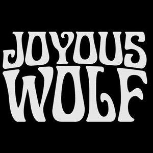 Joyous Wolf, Recharged