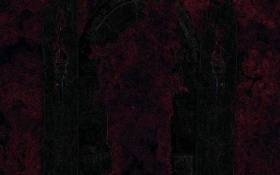 Disimperium – Malefic Obliteration