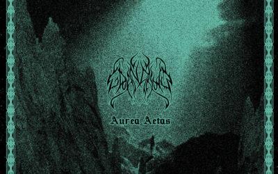 Grandeur – Aurea Aetas