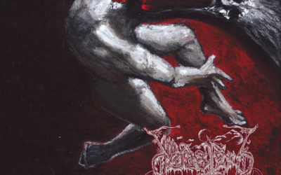 Dødsferd – Suicide and the Rest of Your Kind Will Follow Part II