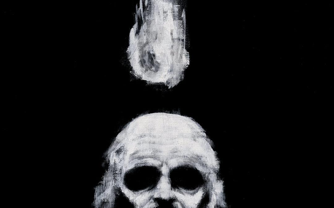 Profeci – Aporia